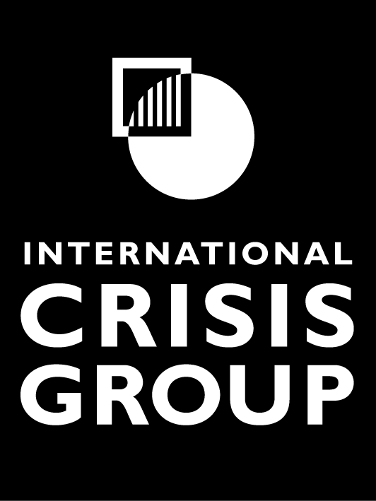 Crisis Group Logo